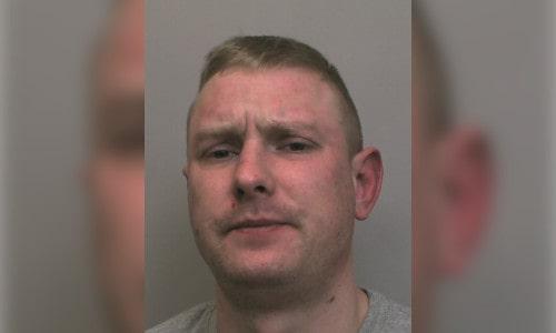 """UKchemSale"" Sentenced to Nine Years in Prison"