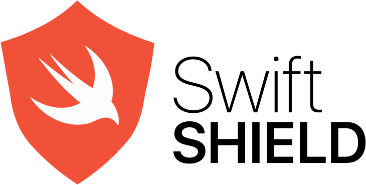 swiftshield v3.5 releases: protects iOS apps against reverse engineering attacks