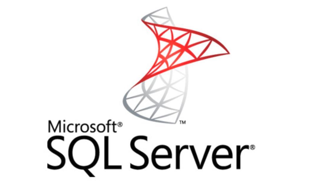 CVE-2020-0618: Microsoft SQL Server Reporting Services Remote Code Execution Vulnerability Alert