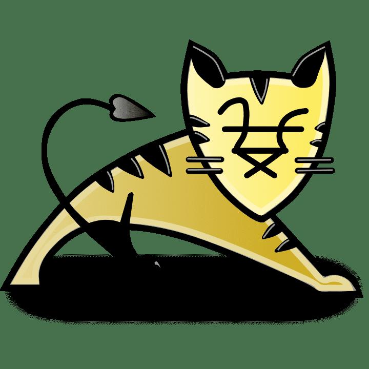 CVE-2020-1938: Apache Tomcat AJP Connector Remote Code Execution Vulnerability Alert
