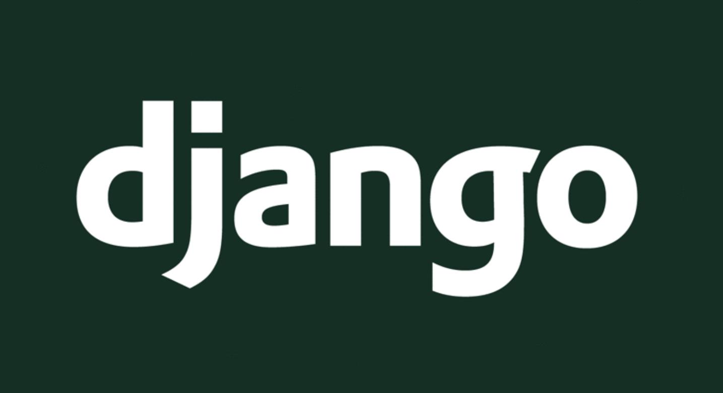 CVE-2020-7471: Django SQL Injection Vulnerability Alert