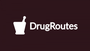 Canadian Researchers Release Tool to Identify Successful Drug Routes
