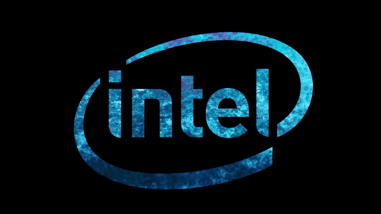 Intel fixed multi security vulnerabilities in Security Engine