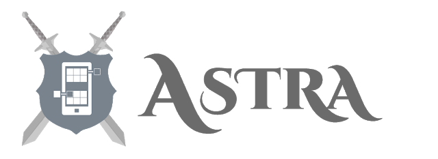 Astra - Automated Security Testing For REST API's