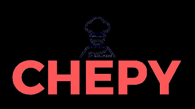 Chepy - A Python Lib/Cli Equivalent Of The Awesome CyberChef Tool.