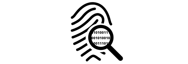 Phonia Toolkit - One Of The Most Advanced Toolkits To Scan Phone Numbers Using Only Free Resources