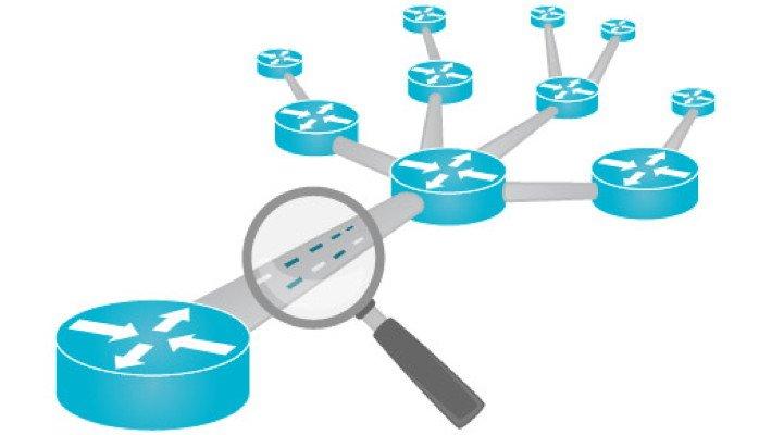 RITA v3.2 releases: Real Intelligence Threat Analytics
