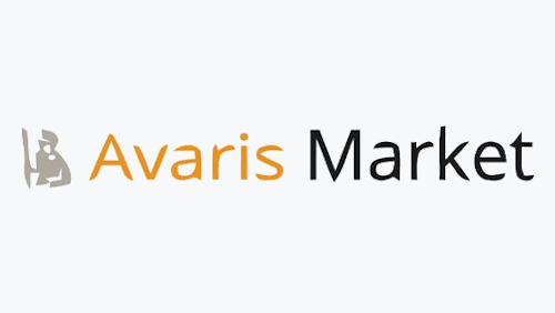 Status Update from Avaris PR Staff
