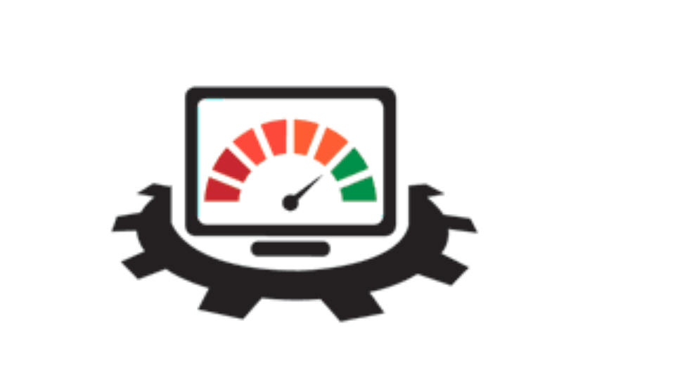 pytest-monitor: Pytest plugin for analyzing resource usage