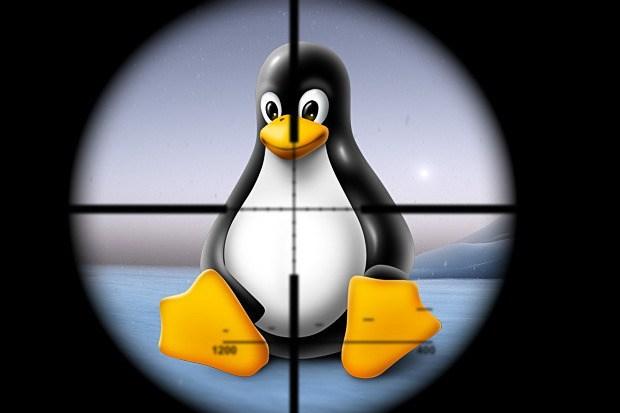 Linux kernel updates