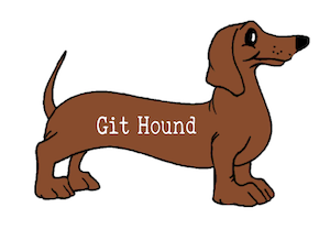 Git-Hound v1.1 - GitHound Pinpoints Exposed API Keys On GitHub Using Pattern Matching, Commit History Searching, And A Unique Result Scoring System