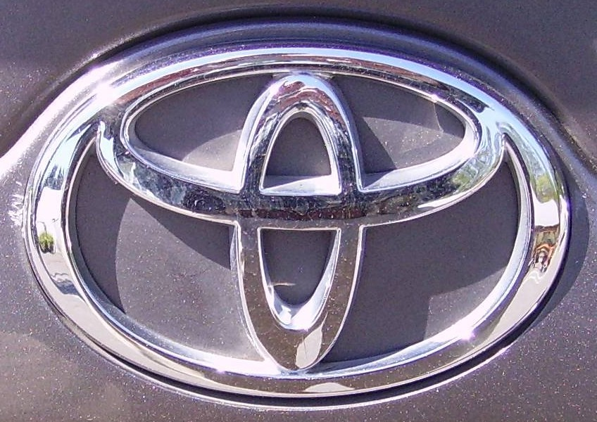 Hackers used Lexus and Toyota vulnerabilities to launch remote cyber attacks