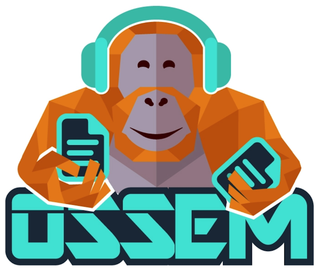 OSSEM - Open Source Security Events Metadata