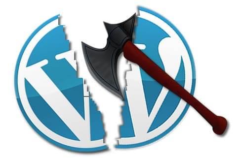 Rank Math SEO Plugin vulnerabilities put over 200,000 WordPress sites at risks