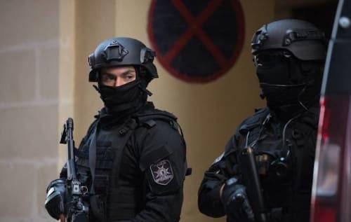 Maltese Man Allegedly Ordered C4 on the Dark Web