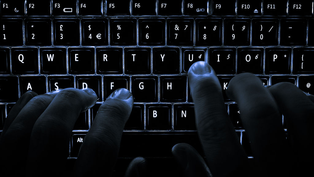 Top 10 Routinely Exploited Vulnerabilities in the past four years