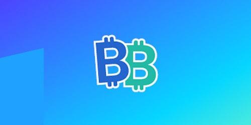 BitBazaar is Exit Scamming