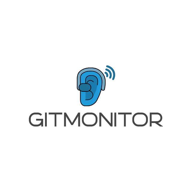 GitMonitor - A Github Scanning System To Look For Leaked Sensitive Information Based On Rules