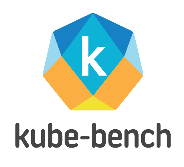 Kube-Bench - Checks Whether Kubernetes Is Deployed According To Security Best Practices As Defined In The CIS Kubernetes Benchmark