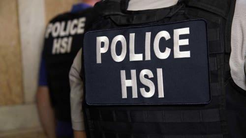 South Dakota Man Avoids Jail in Heroin Importation Case