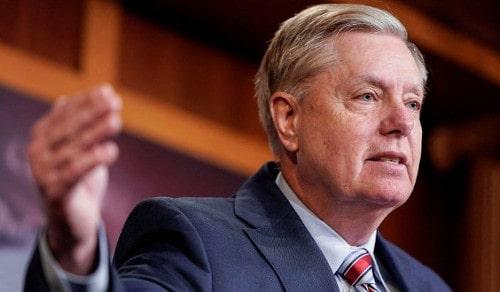 U.S. Senators Introduce Another Anti-Encryption Bill