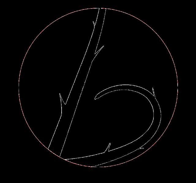Bramble – A Hacking Open Source Suite
