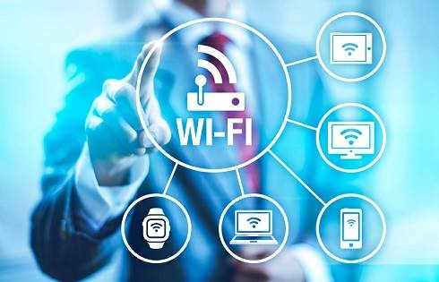 Is Wireless Printing Secure?