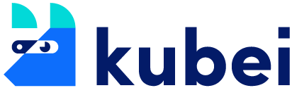 Kubei – A Flexible Kubernetes Runtime Scanner