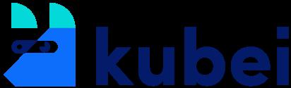 Kubei – A Flexible Kubernetes Runtime Scanner