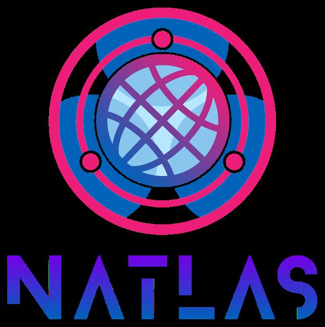 Natlas - Scaling Network Scanning
