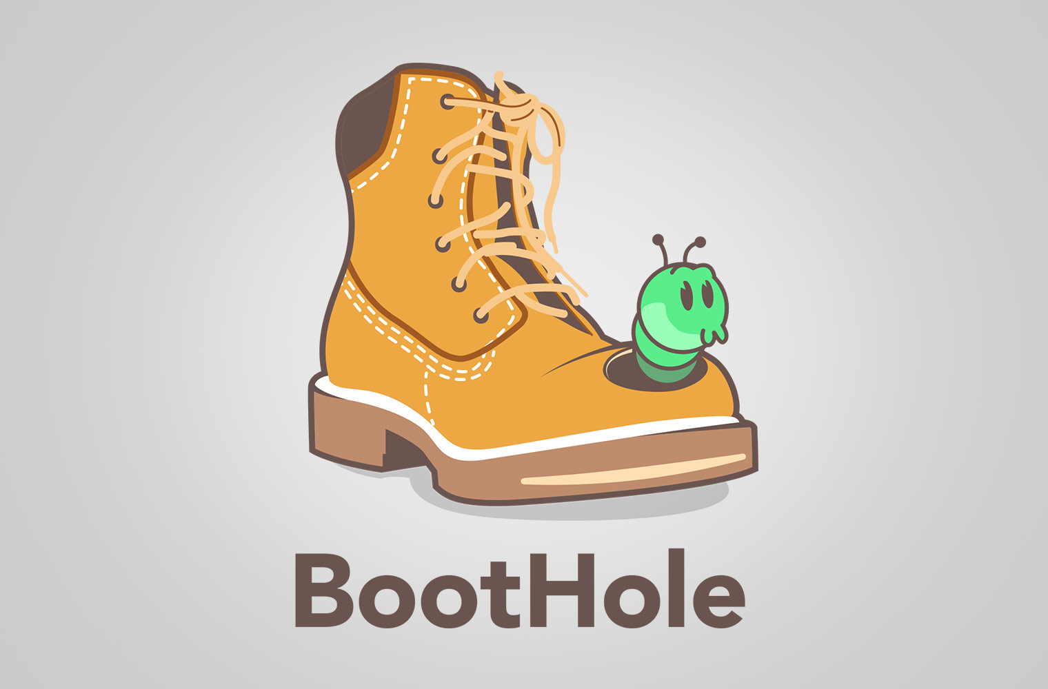 Researchers revealed BootHole vulnerability in the GRUB2 bootloader, both Windows and Linux systems are affected