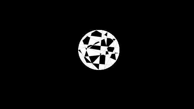 SNOWCRASH – A Polyglot Payload Generator