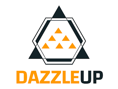 dazzleUP – A Tool That Detects The Privilege Escalation Vulnerabilities Caused By Misconfigurations And Missing Updates In The Windows OS