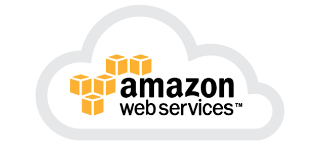 AWS Report – A Tool For Analyzing Amazon Resources.