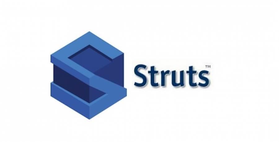 CVE-2019-0230: Apache Struts2 Remote Code Execution Vulnerability Alert