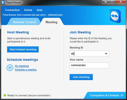 CVE-2020-13699: Teamviewer Unquoted URI handler Vulnerability Alert