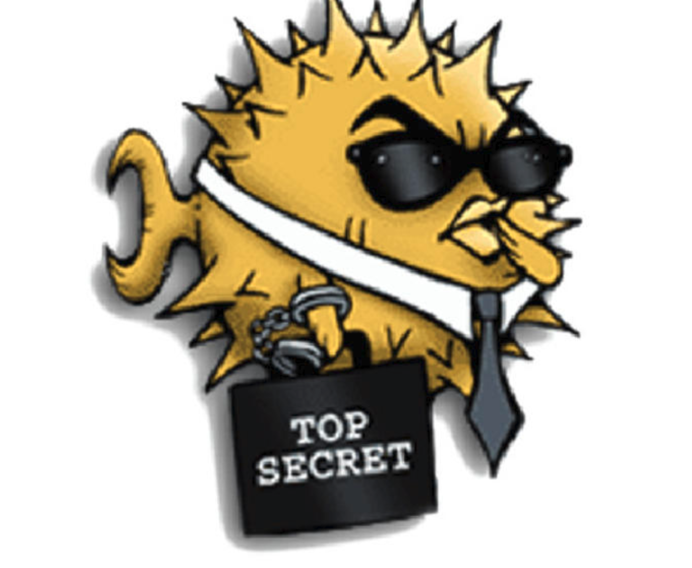 CVE-2020-15778: OpenSSh Remote Comand Injection Vulnerability Alert