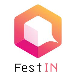FestIn - S3 Bucket Weakness Discovery