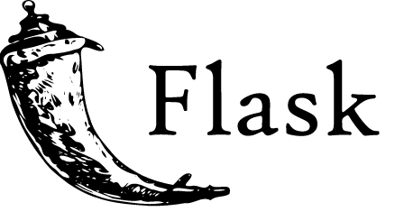 Flask-Session-Cookie-Manager – Flask Session Cookie Decoder/Encoder