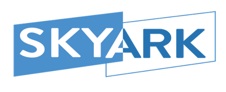 SkyArk – Helps To Discover, Assess And Secure The Most Privileged Entities In Azure And AWS