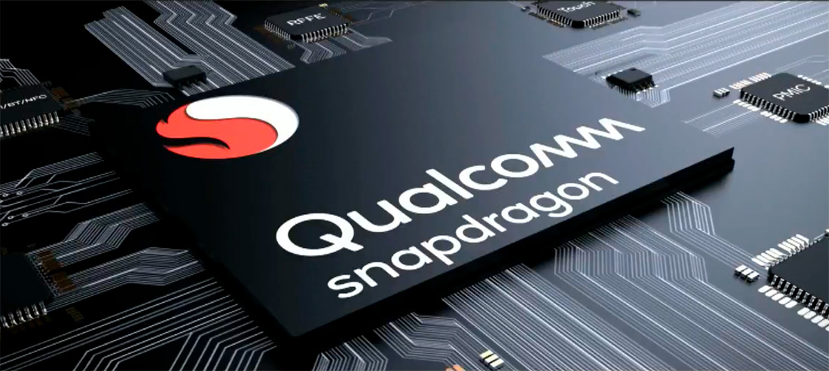 Snapdragon Digital Signal Processor unit has a major vulnerability, threatening a large number of Android devices