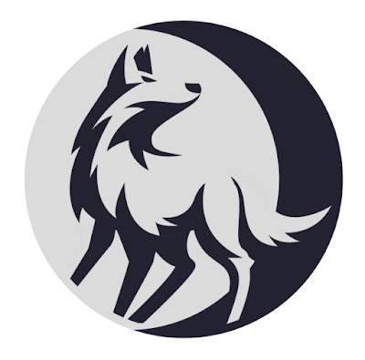 SourceWolf – Amazingly Fast Response Crawler To Find Juicy Stuff In The Source Code!