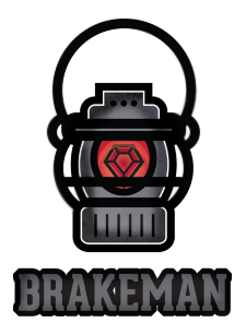 Brakeman v4.10 released: A static analysis security vulnerability scanner for Ruby on Rails applications