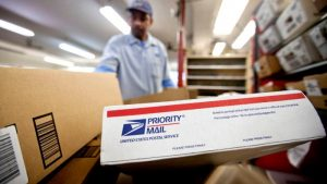 """Court: """"Be careful what you ship; postal inspectors are watching"""""""