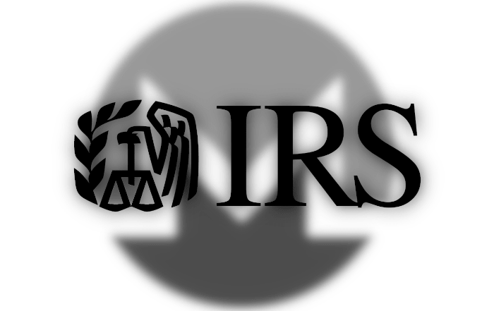 IRS Wants to Pay $625,000 for Tools to Track Monero