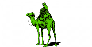 Programmer Admits Lying About His Role in Silk Road