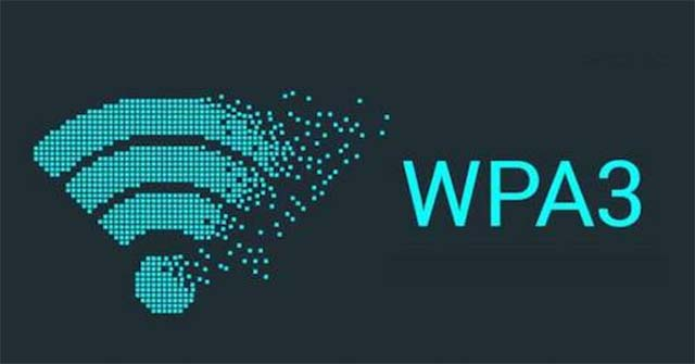 Wacker - A WPA3 Dictionary Cracker