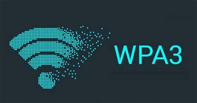 Wacker - A WPA3 Dictionary Cracker