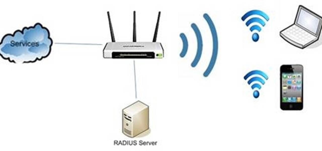eaphammer v1.13 releases: evil twin attacks against WPA2-Enterprise networks