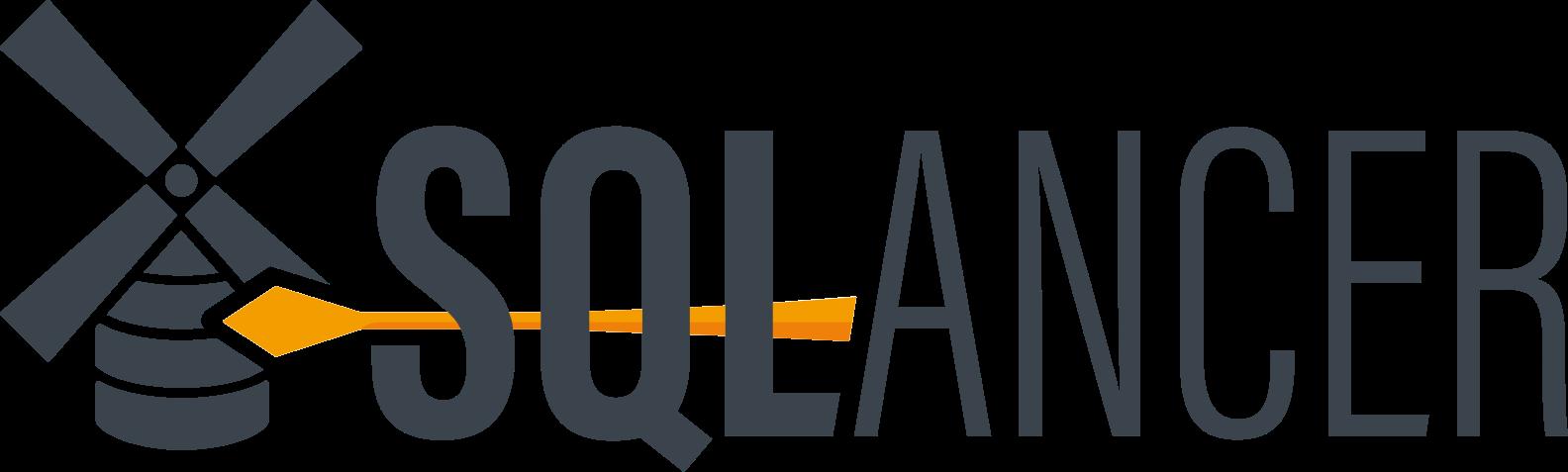 SQLancer